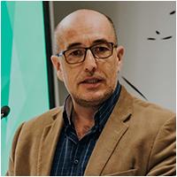 Jorge Baladón